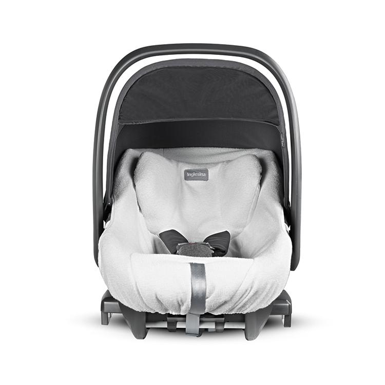 Summercover per CAB 0+/Darwin Infant